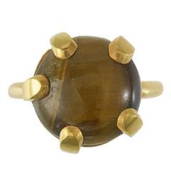 Ramz Ring