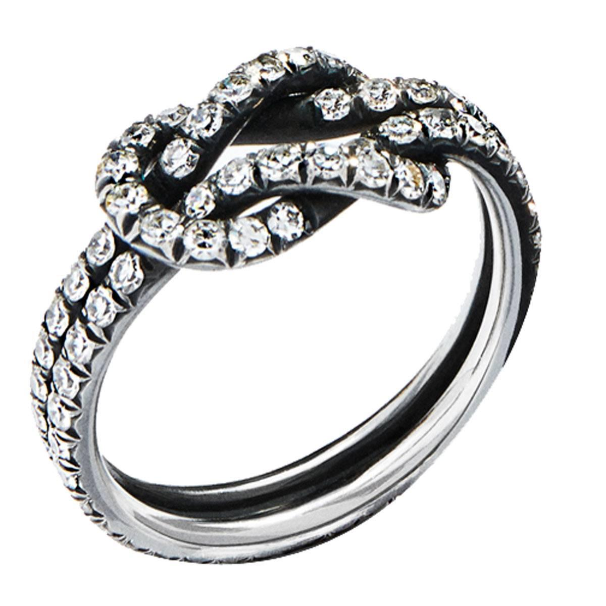 bezel oxidized rings engagement onyx oneiro ring sterling shop setting cz black silver