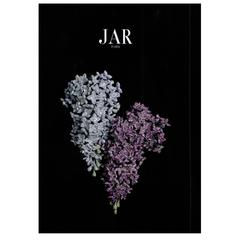 Book of JAR Paris - Volume 1