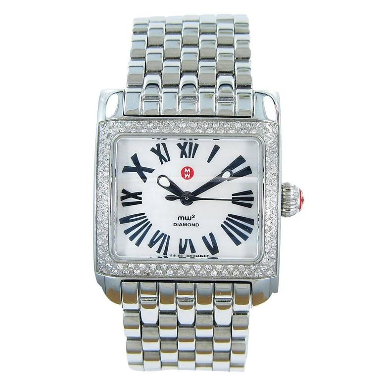 Buy new watches and certified pre-owned watches in excellent condition at Truefacet. Shop Rolex, Hublot, Patek & more luxury watch brands, authentication guaran JavaScript seems to .