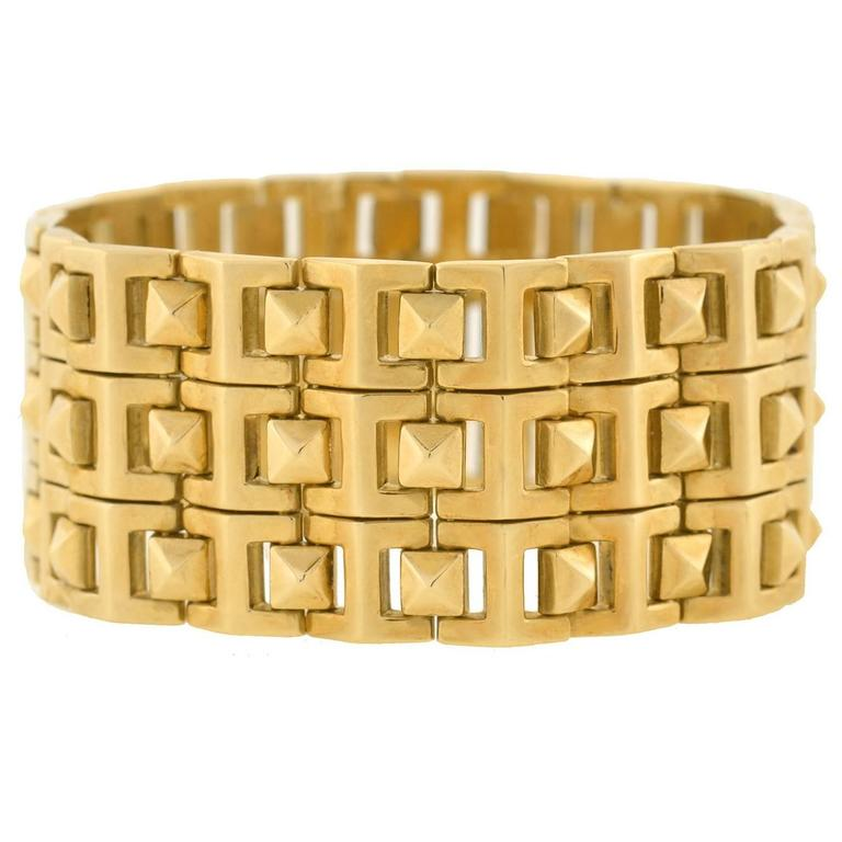 jewelry s contemporary en bracelet women zina