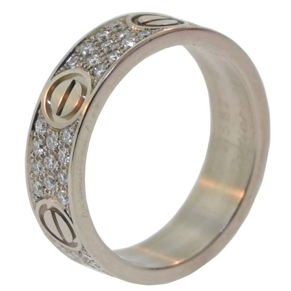 Superb Wedding Band With Diamonds #2: S_l1600_9_org_z.jpg