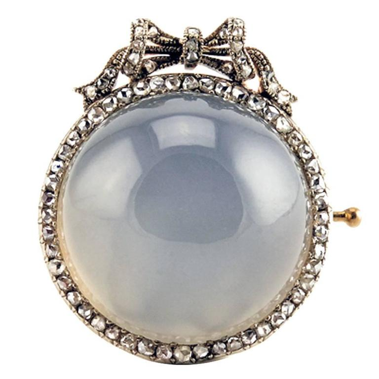 pins diamond best faberg et pinterest images al brooch pearl on faberge and brooches