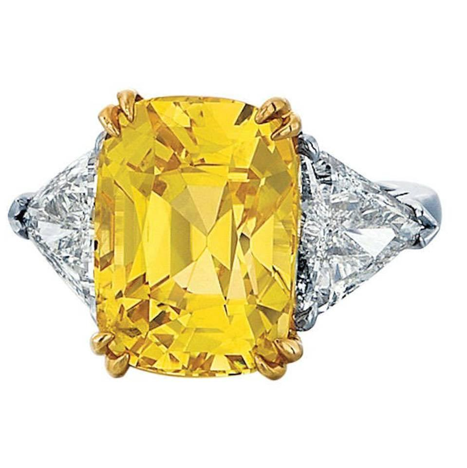 Platinum Diamond Engagement Rings Sale