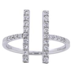Prince Diamond Fashion Rings