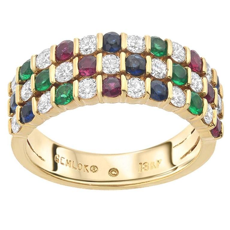 sapphire upscale conceal s cartier emeralds new emerald secret with choice scale in latest ruby fabulously or sapphires inventive collage watches time rings chaumet subsampling article diamond halo false graff crop a the chanel rubies