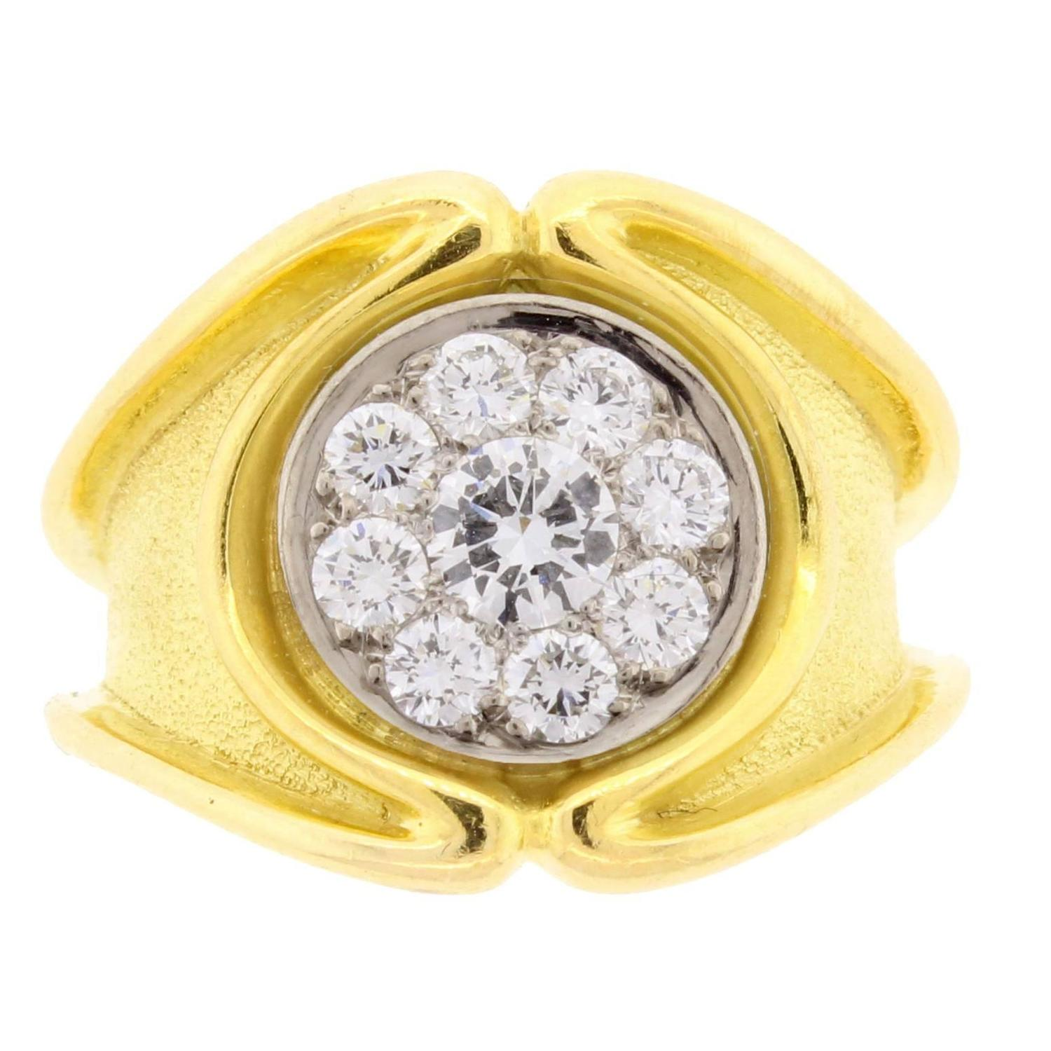 i brand number jewellery product l ernest jones webstore diamond leo gold white rings ring solitaire
