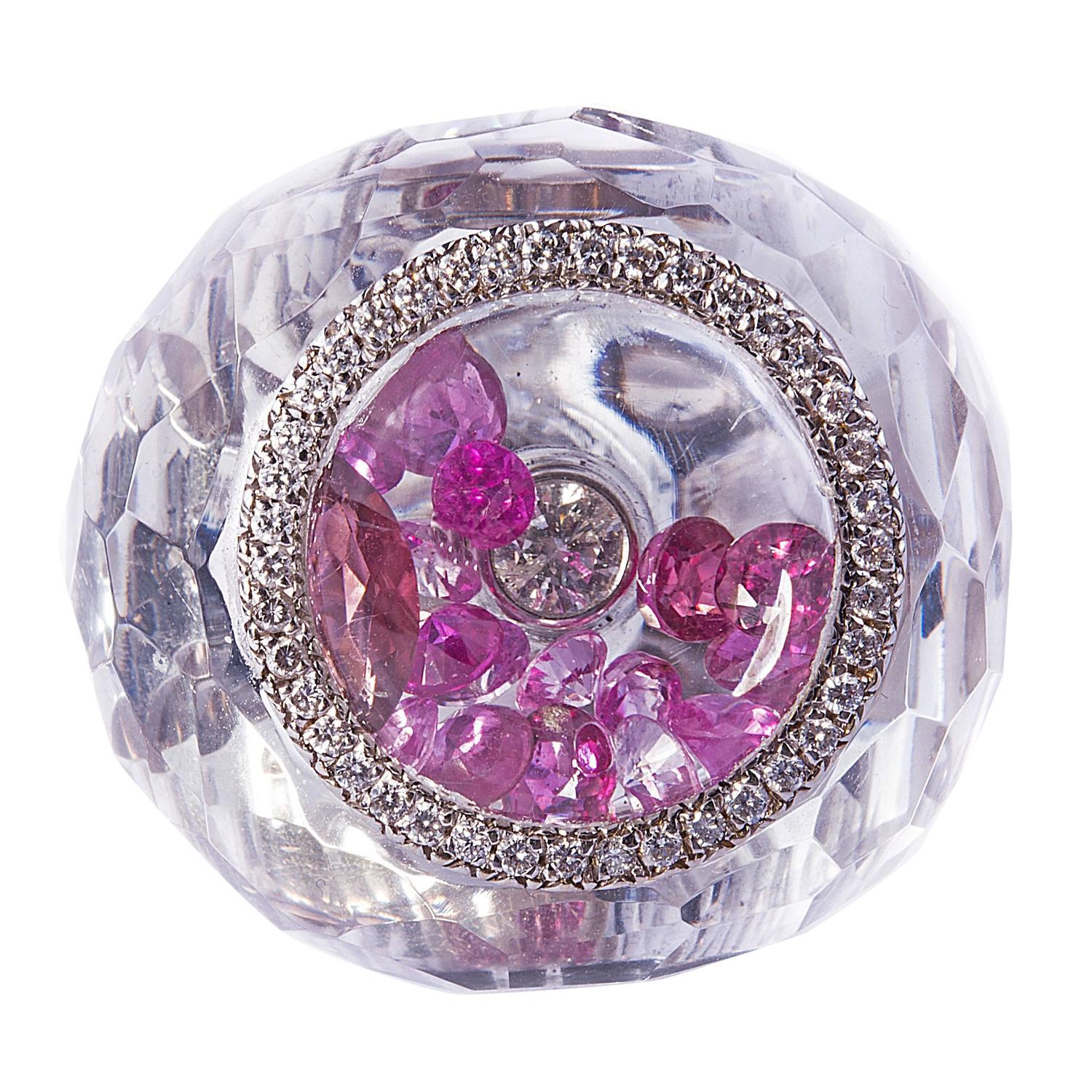 and frangipani amethyst lilac sb sterling faceted item sapphire ring silver bali from tap store floral