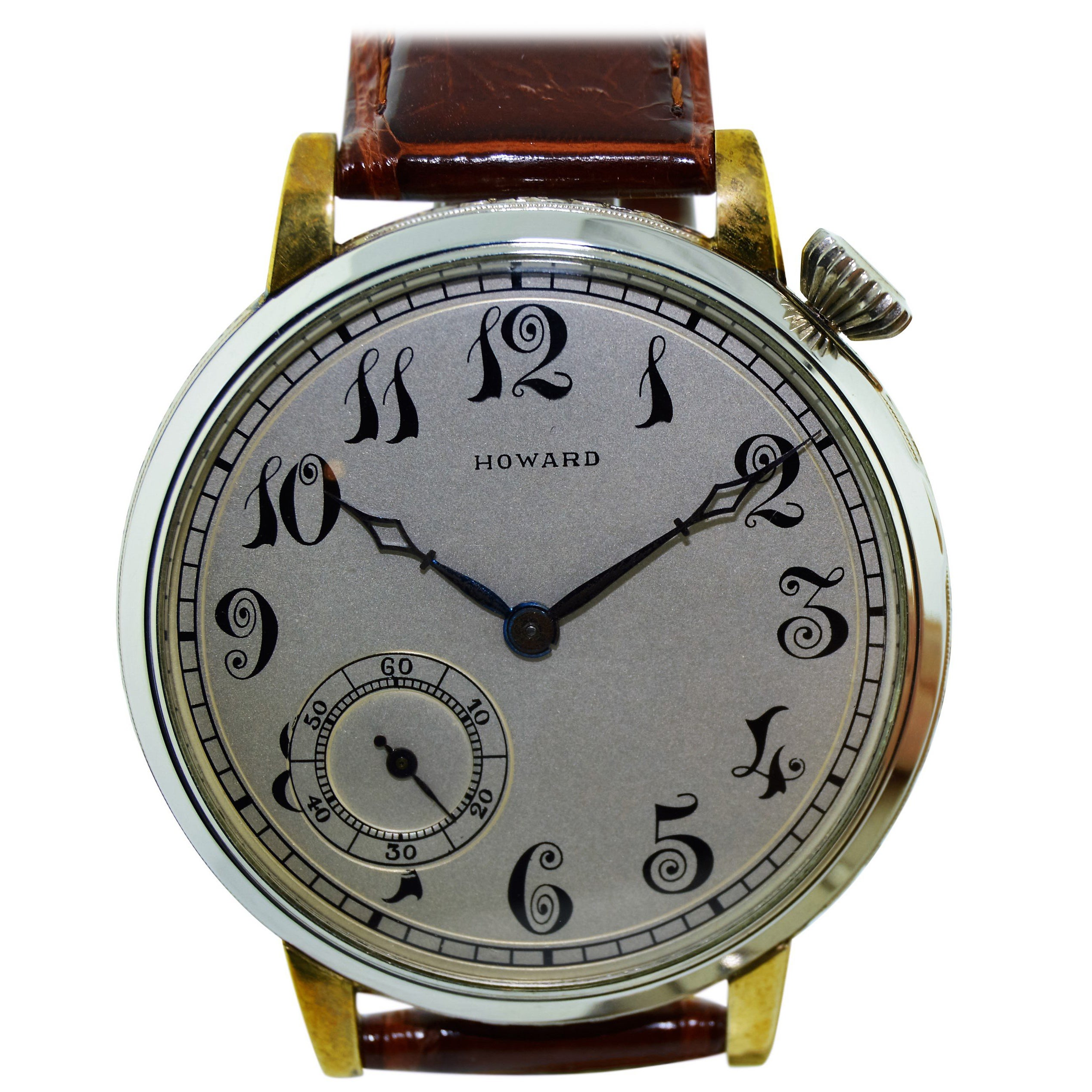 blind blinds mens black nixon gold teller watches time unisex adults stamped watch the for surfstitch accessories