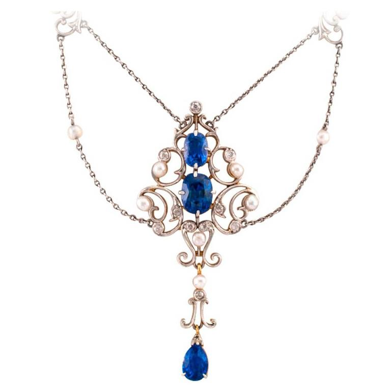 oval lavishlyhip rose kendra and necklace scott products platinum in gold drusy elisa pendant