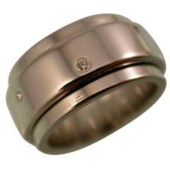 Possession Piaget Ring