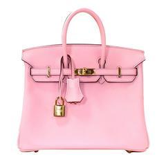 faux hermes handbags - hermes blue paradise epsom birkin 30cm gold hardware