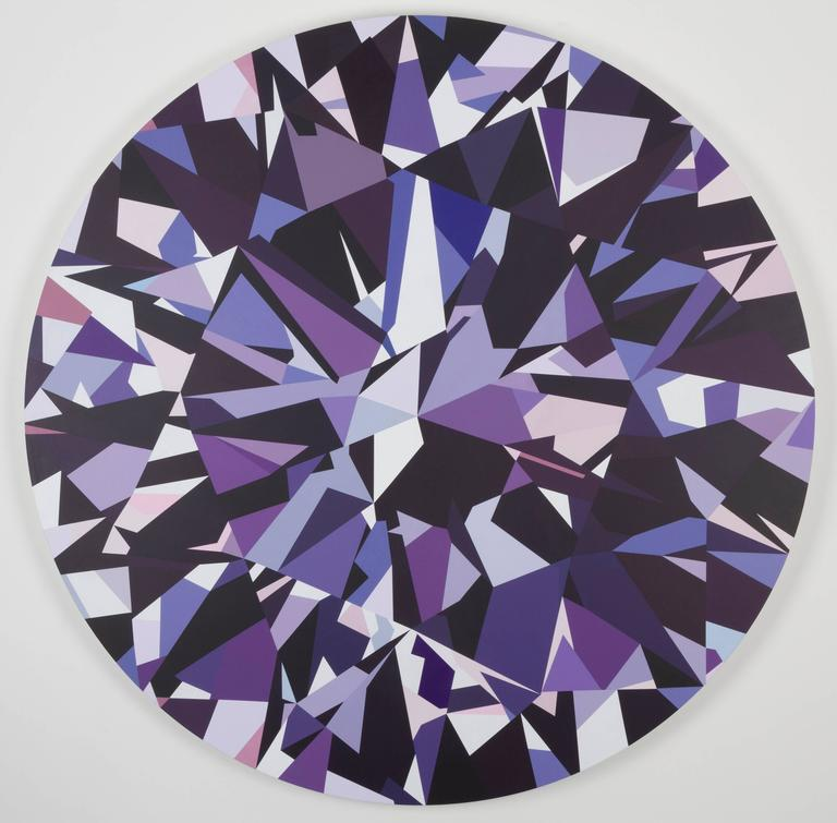 Mathieu Mercier - Untitled 1