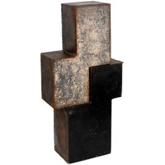 untitled sculpture (1)