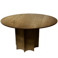 Italian Dining Table