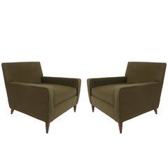 Paul McCobb for Planner Group Club or Lounge Chair