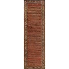 Vintage Persian Seraband, circa 1920