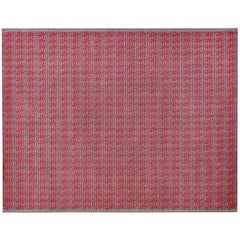 Odette Hand-Tufted Area Rug by Pinton
