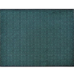 Madeleine Hand-Tufted Rug by Pinton