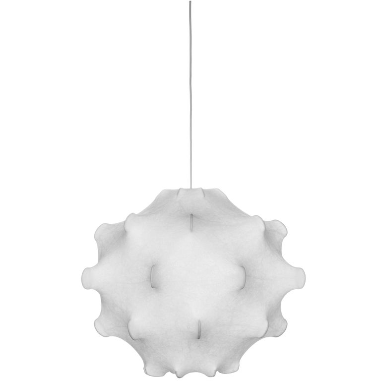 FLOS Taraxacum 1 Pendant Light by Achille & Pier Giacomo Castiglioni