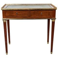 Period, Louis XVI, Ladies Writing Desk