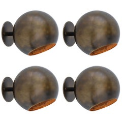 Lightolier Directional Sconces