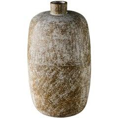 Claude Conover Vase 'Tollan'