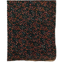 18th Century French Coverlet