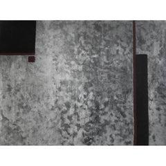 Tekton / Ccúbica / Calvirugs / Art321