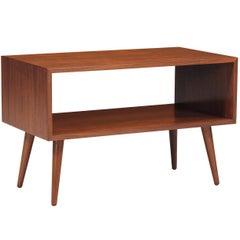 Milo Baughman Console Table for Glenn of California