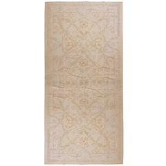 V'Soske Palace Size Custom Modern Carpet