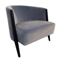 The Hudson Chair