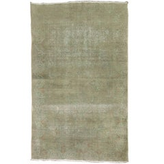 Shabby Chic Turkish Sivas Rug