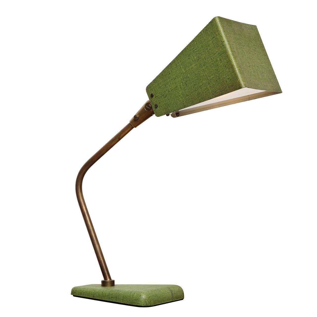 Stilnovo Desk Lamp