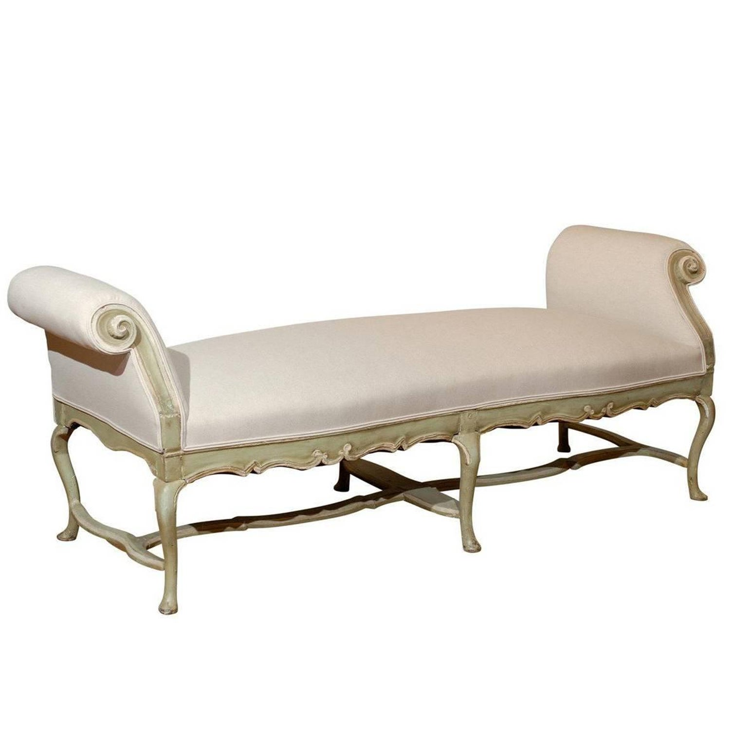Chaise longue definition 28 images define chaise for Chaise definition