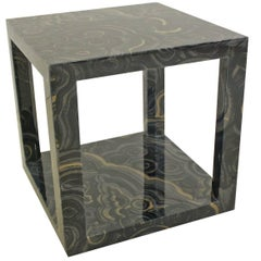 Liz O'Brien Editions, The Albert Table, Modern Occasional Table