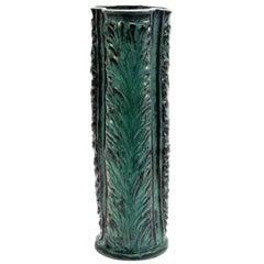 Ceramic Vase by Svend Hammershøi