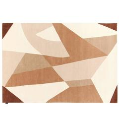 Riflessi Gio Ponti Style Carpet Collection