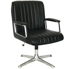 Borsani Desk Chair