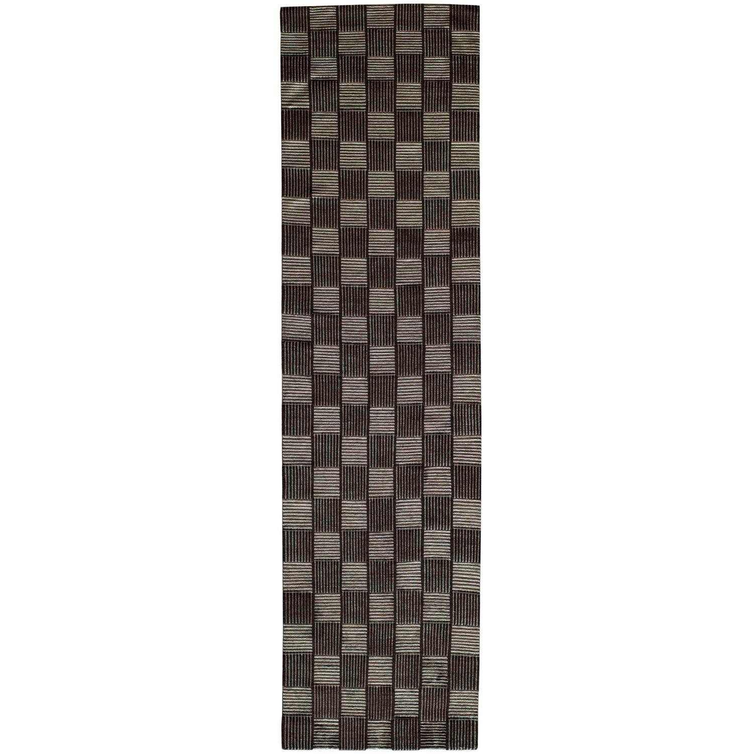 High Low Carpet By Kyle And Kath For Sale At 1stdibs