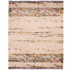 Lost Weave 20 from Lost Weave Carpet Collection Jan Kath