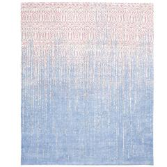 Bomba Vendetta from Erased Classic Carpet Collection by Jan Kath