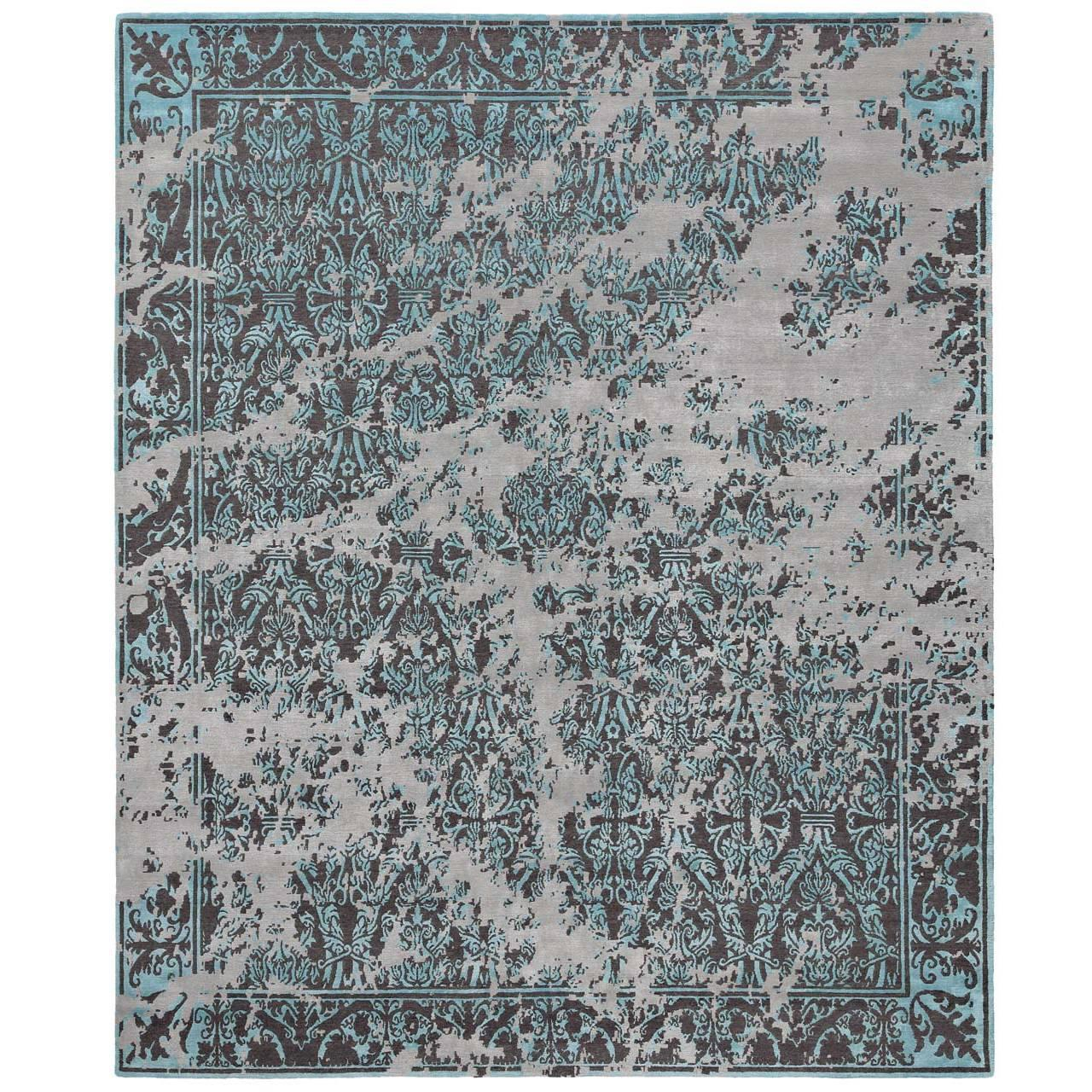 Jan Kath Preise jan kath rugs and carpets 77 for sale at 1stdibs