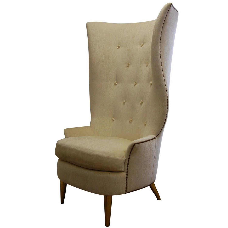 Upholstery Foam Atlanta Memory Sofa Cushions Images