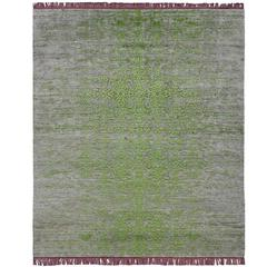 Milano Radi Stomped Deluxe from Radi Deluxe Carpet Collection by Jan Kath