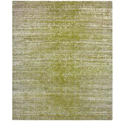 Nigsha Sky Delay from Erased Classic Carpet Collection by Jan Kath