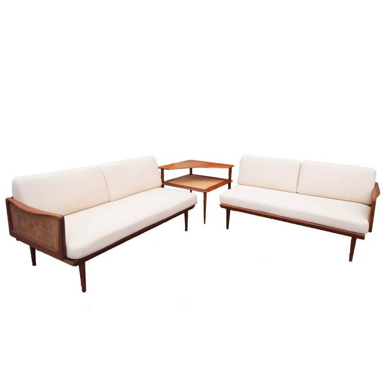 Our Choice Of Best Sectional Sofa With Corner Table Galleries