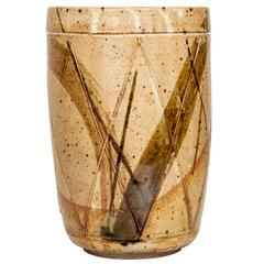 Matthew Ward Japan Vase