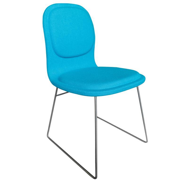Cappellini Hi Pad Chair For Sale at 1stdibs : DSC2916orgl from www.1stdibs.com size 768 x 768 jpeg 20kB