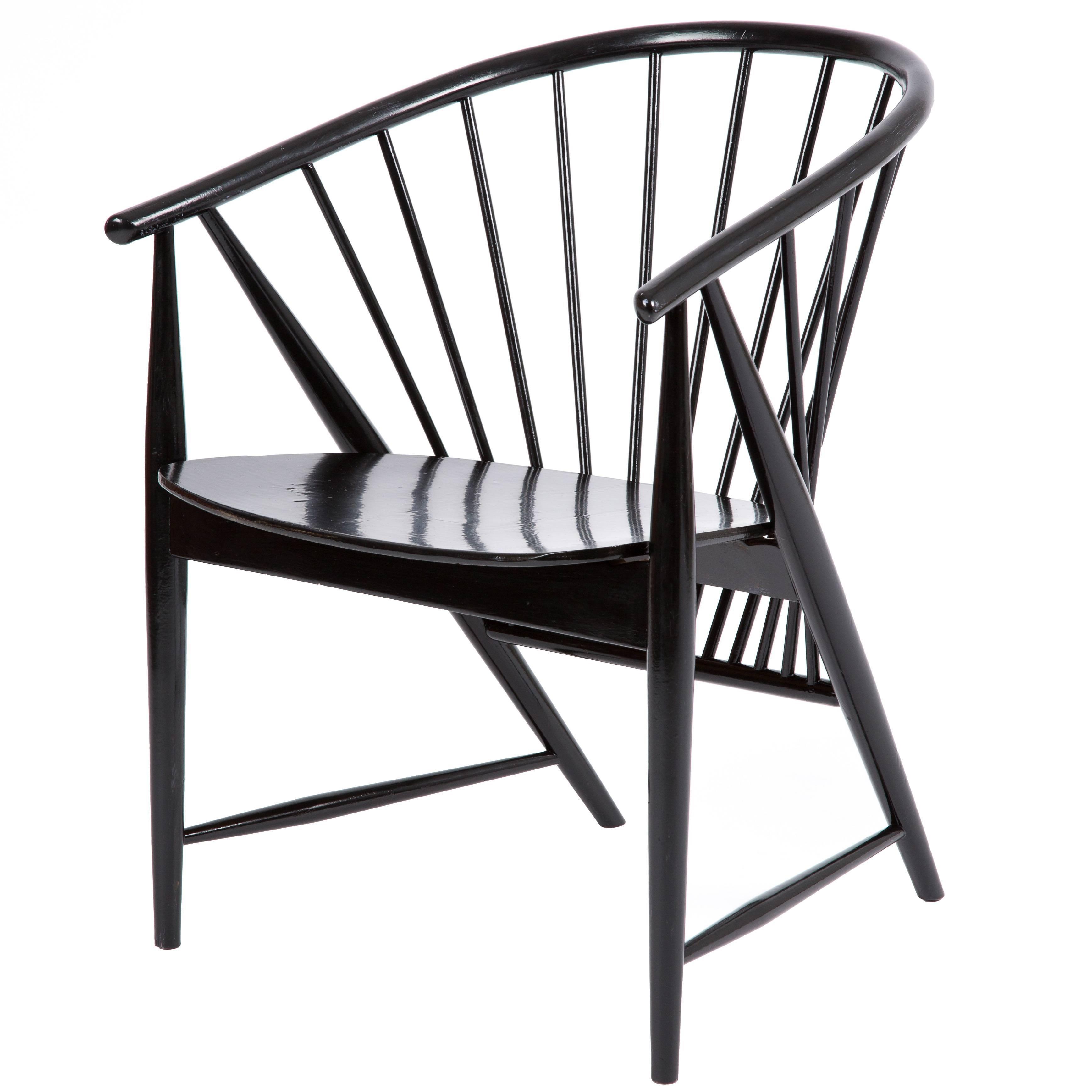 gerrit thomas rietveld furniture 23 for sale at 1stdibs Retro 50s Bedroom Furniture